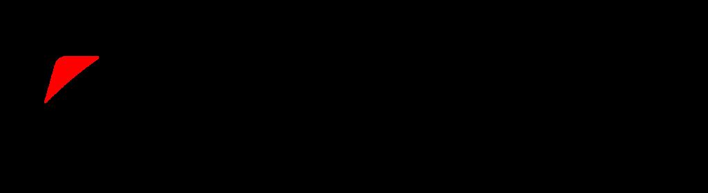 Bridgestone Parter
