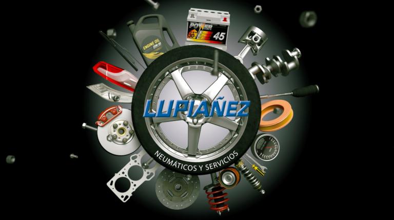 Lupiañez Fondo